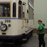 tramwaj 01.07.2018 (41)