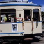 tramwaj 01.07.2018 (56)
