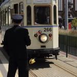 tramwaj 01.07.2018 (59)