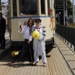 tramwaj 01.07.2018 (61)