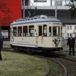 tramwaj 01.07.2018 (67)