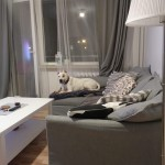 dakota w nowym domu (1)