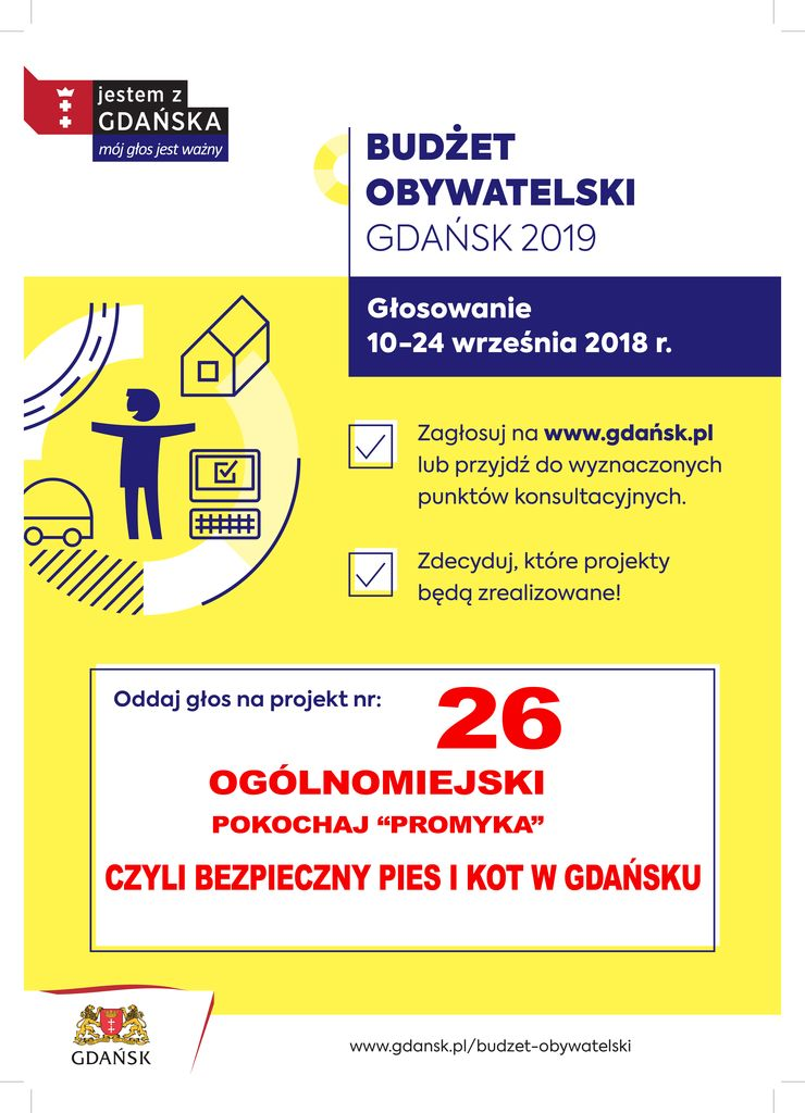 BO_okienko_a3