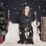 44Instant Snow