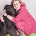 Kortez (informacja w Biurze Adopcyjnym Schroniska) Kortez to wielki pies z wielkim sercem. Kocha zabawy, spacery i przytulanie. Energii mu nie brakuje, więc najchętniej dałby się pokochać rodzinie, która równie jak on kocha piesze wycieczki.
