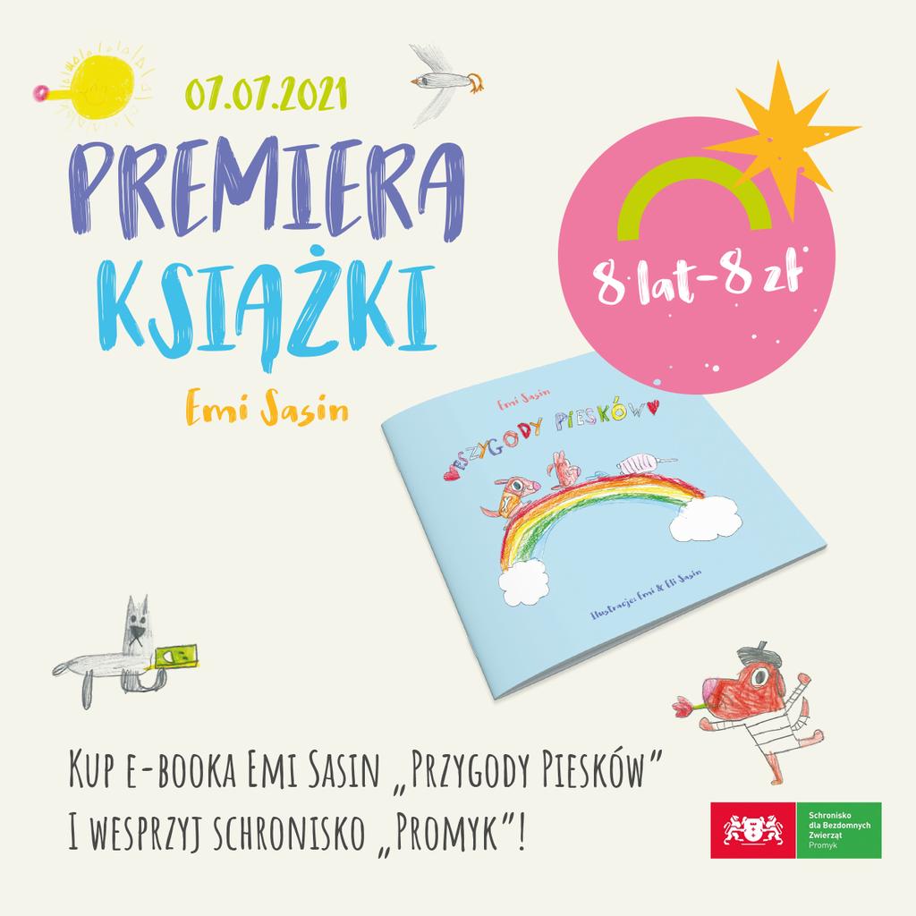 PRZYGODY_PIESKOW_POST_v2